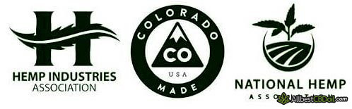 NuLeaf Naturals review: made in Colorado.